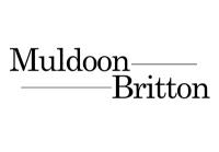 Muldoon Britton