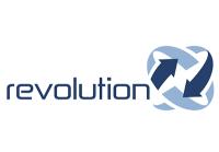 Revolution Property