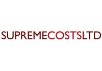 Supreme Costs