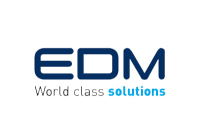 EDM Ltd