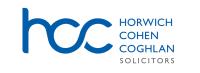HCC Solicitors