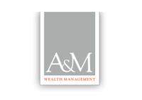 A&M Wealth Management