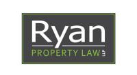 Ryan Property Law