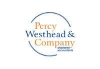 Percy Westhead