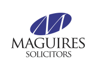 Maguires Solicitors