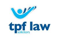 TPF Law