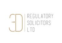 3D Regulatory Solicitors