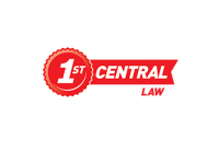 1st Central Law