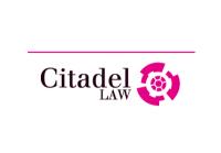 Citadel Law