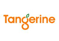 Tangerine PR