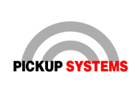 Pickup Systems