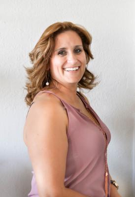 Nora Jacquez