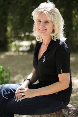 Jennifer Kilpatrick