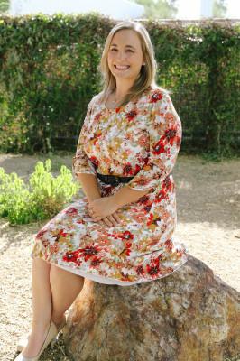 Grace Linker