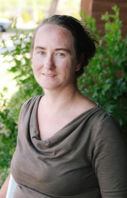 Lisa Coyle