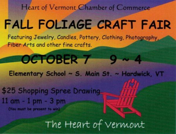 art and craft fair show sale farmers market shopping