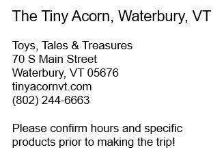shop, shopping, waterbury vt, vermont, color your own, color yourself, you color, gifts, toys, treasures