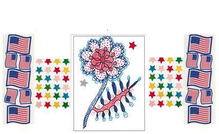 coloring social, fun art, you color, adult coloring, color yourself, coloring cards, memorial day, veteran