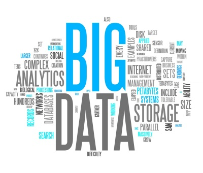 Big Data Can Lead to Big Problems