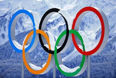 Business Development Lessons from the Winter Olympics
