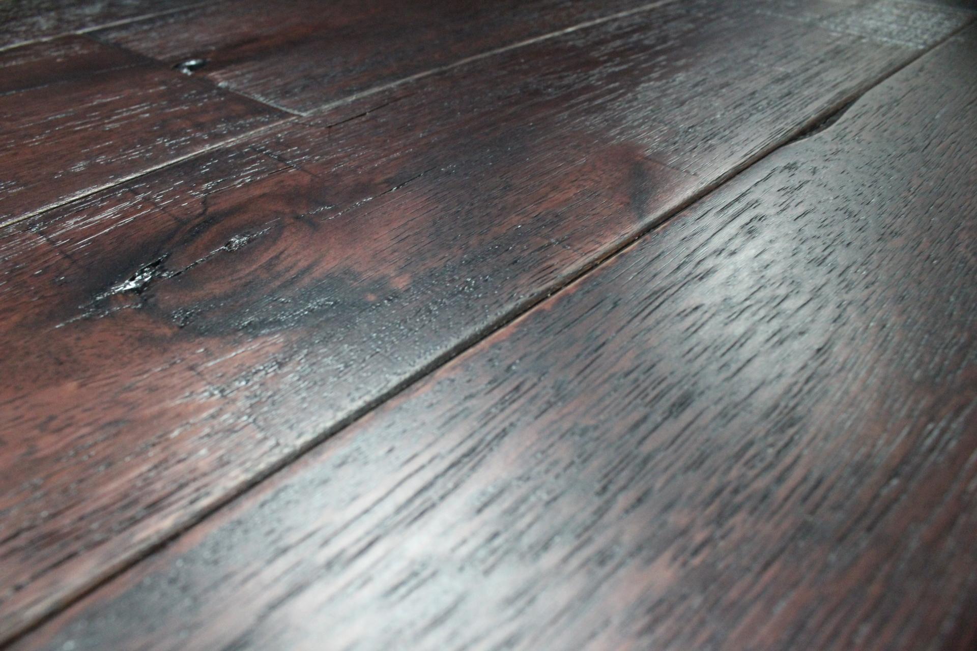 Hardwood, prefinished floor, engineered wood, solid wood, lifestyle, hard surface, prefinished hardwood, prefinished wood, home, design, interior design, wood floor design, provenza