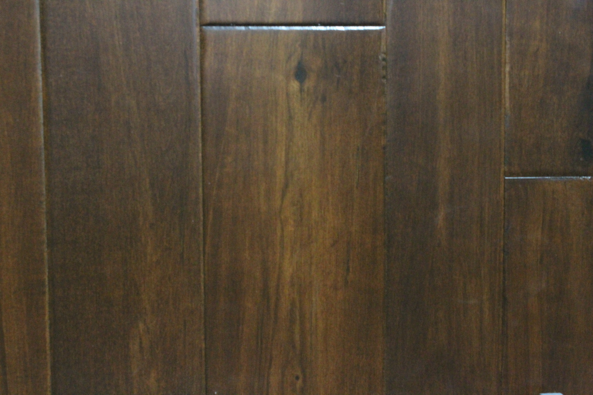 Hardwood, prefinished floor, engineered wood, solid wood, lifestyle, hard surface, prefinished hardwood, prefinished wood, home, design, interior design, wood floor design, bella cera