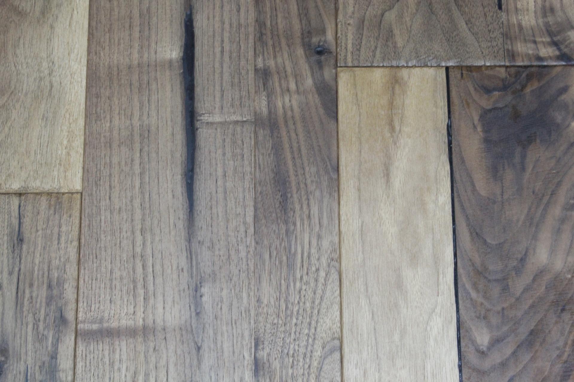 Hardwood, prefinished floor, engineered wood, solid wood, lifestyle, hard surface, prefinished hardwood, prefinished wood, home, design, interior design, wood floor design, hallmark floor