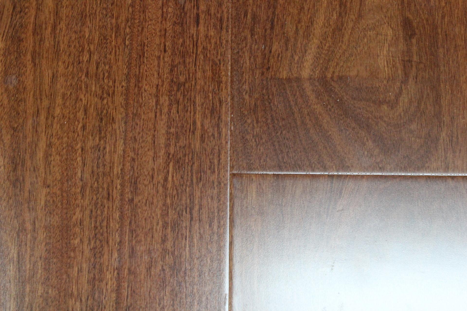 Hardwood, prefinished floor, engineered wood, solid wood, lifestyle, hard surface, prefinished hardwood, prefinished wood, home, design, interior design, wood floor design, indus parquet, indusparquet
