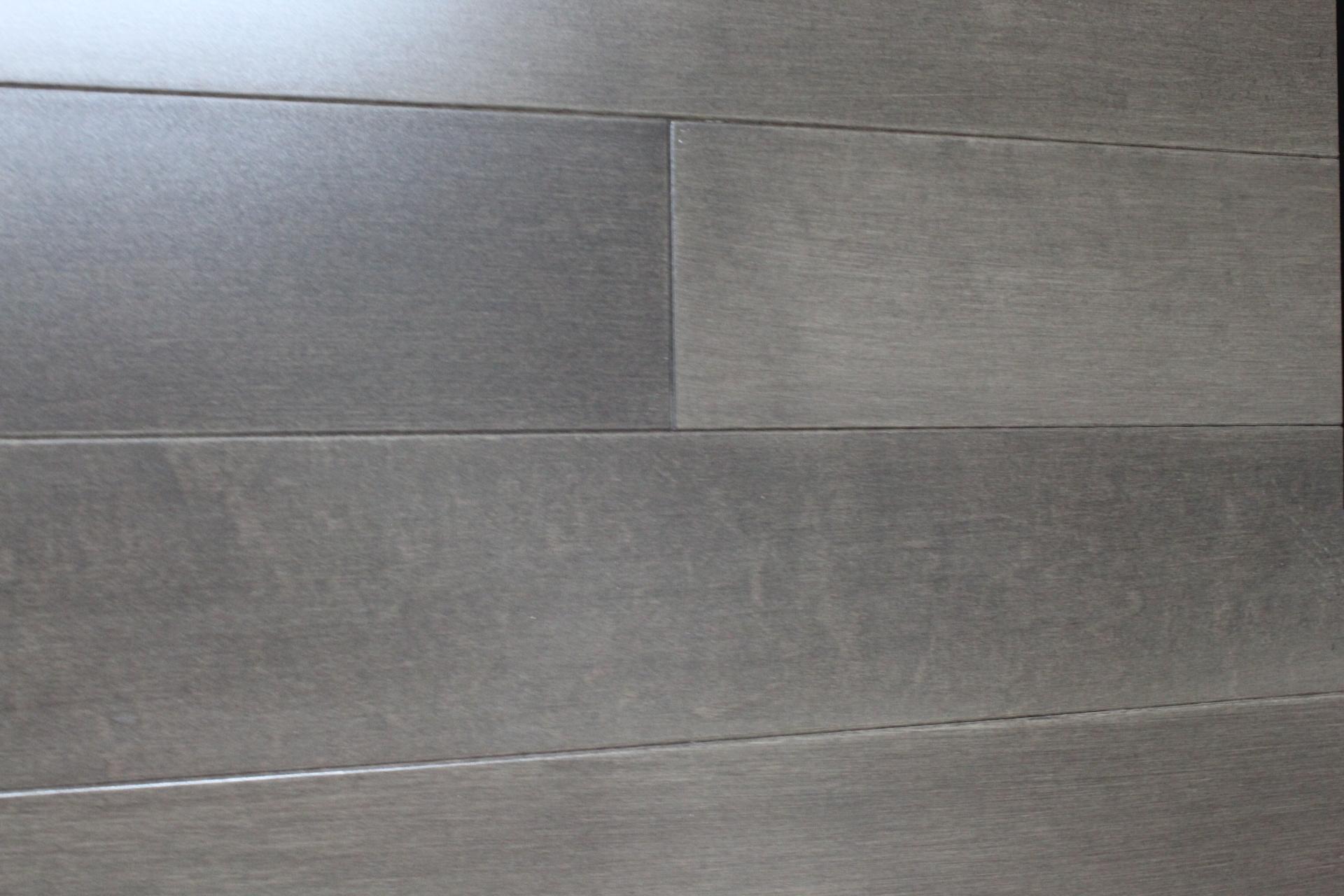 Hardwood, prefinished floor, engineered wood, solid wood, lifestyle, hard surface, prefinished hardwood, prefinished wood, home, design, interior design, wood floor design, LM flooring