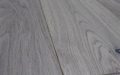 Hardwood, prefinished floor, engineered wood, solid wood, lifestyle, hard surface, prefinished hardwood, prefinished wood, home, design, interior design, wood floor design, naturally aged flooring