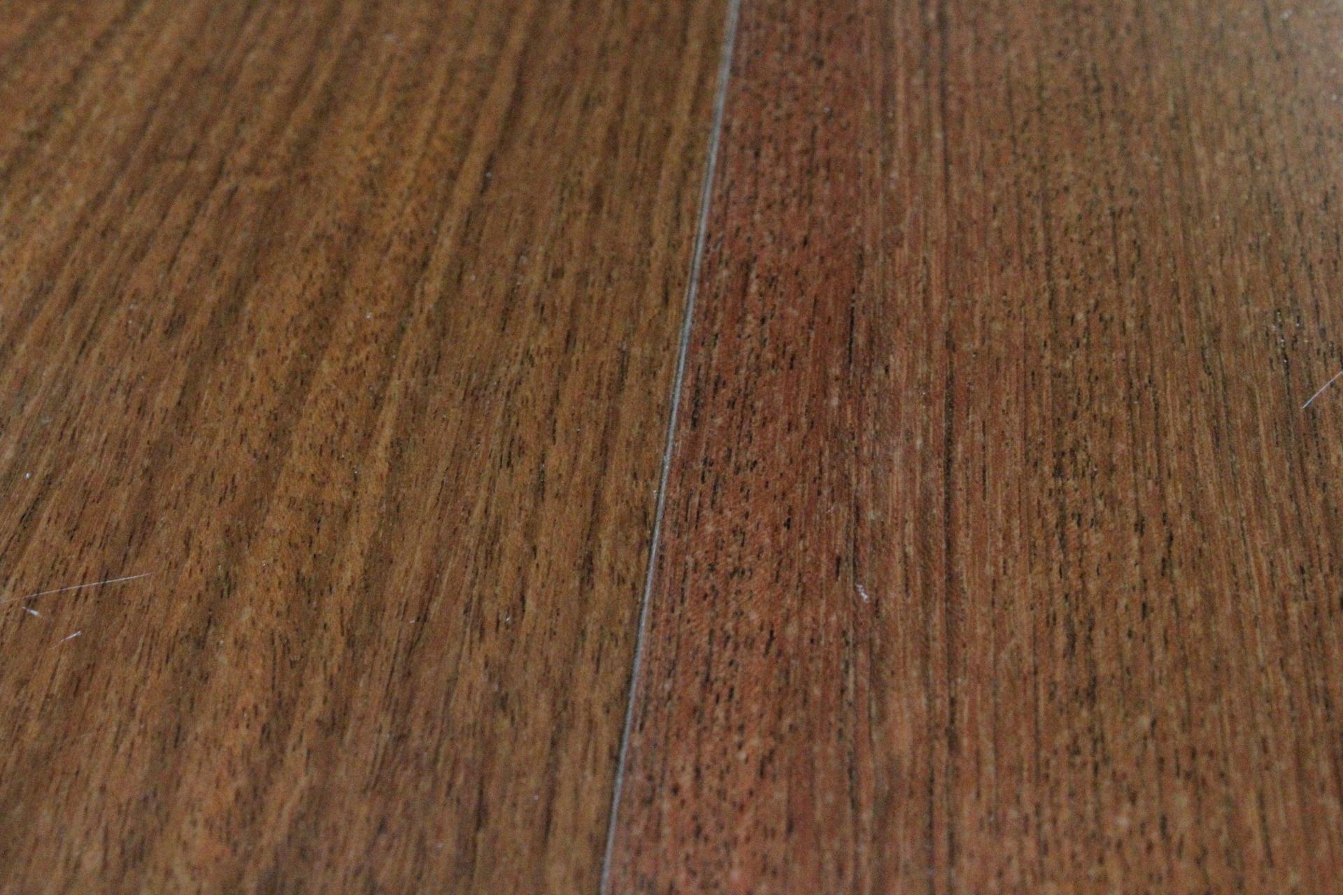 Hardwood, prefinished floor, engineered wood, solid wood, lifestyle, hard surface, prefinished hardwood, prefinished wood, home, design, interior design, wood floor design, mirage