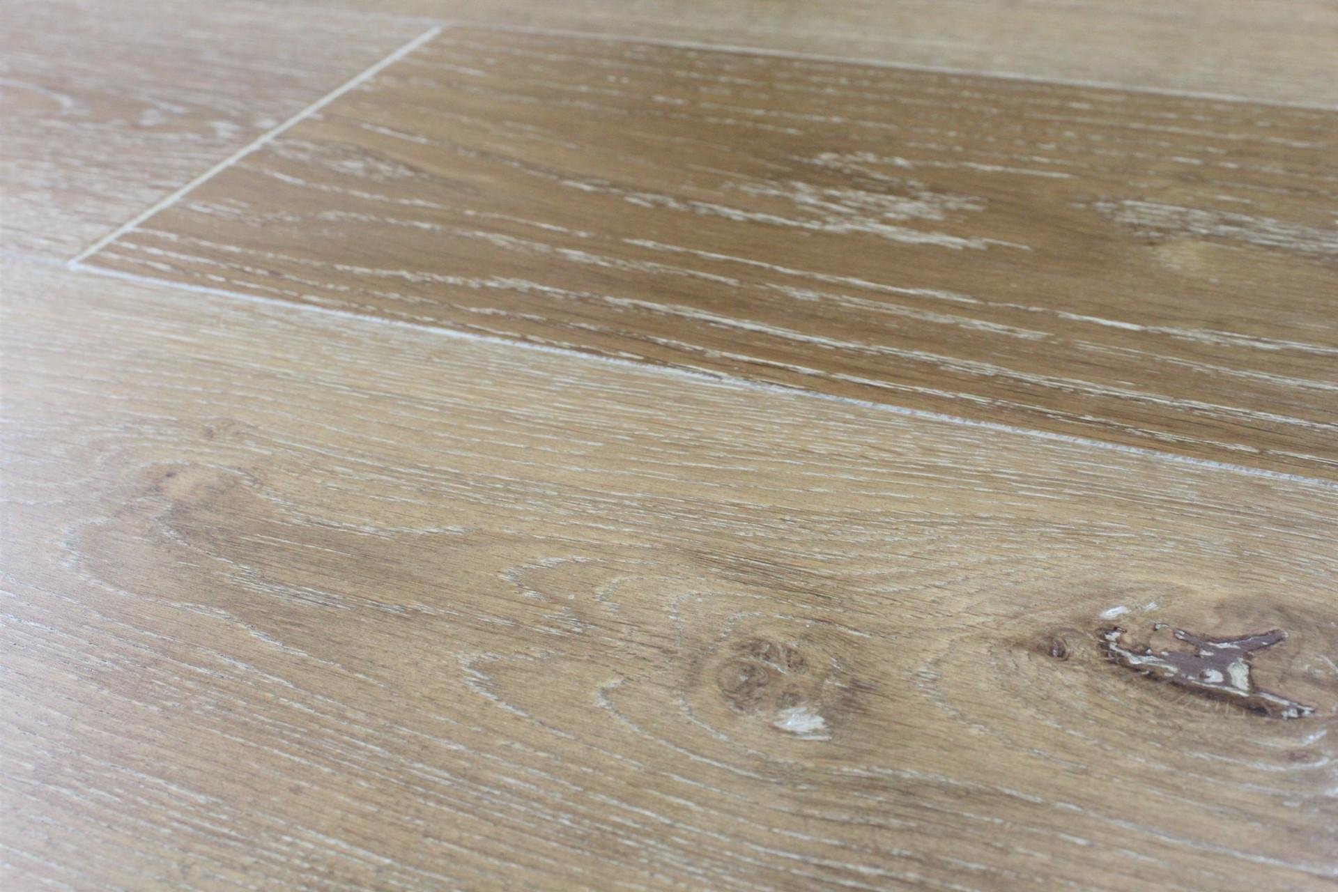 Hardwood, prefinished floor, engineered wood, solid wood, lifestyle, hard surface, prefinished hardwood, prefinished wood, home, design, interior design, wood floor design, johnson hardwood