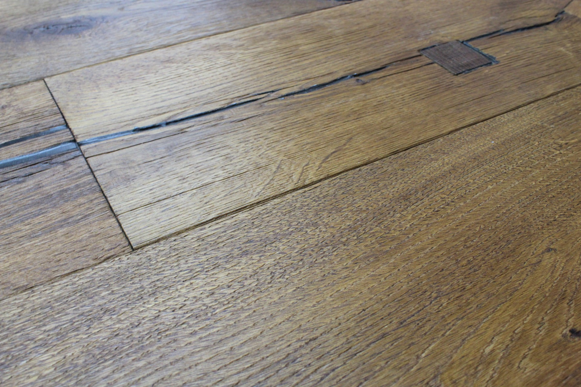 Hardwood, prefinished floor, engineered wood, solid wood, lifestyle, hard surface, prefinished hardwood, prefinished wood, home, design, interior design, wood floor design, kahrs