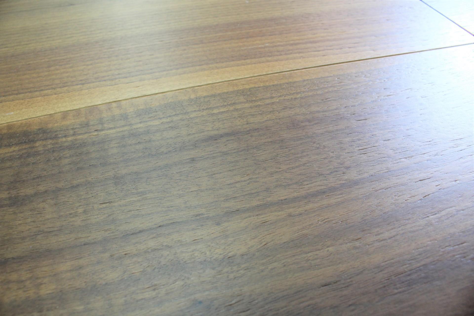 Hardwood, prefinished floor, engineered wood, solid wood, lifestyle, hard surface, prefinished hardwood, prefinished wood, home, design, interior design, wood floor design, LW flooring