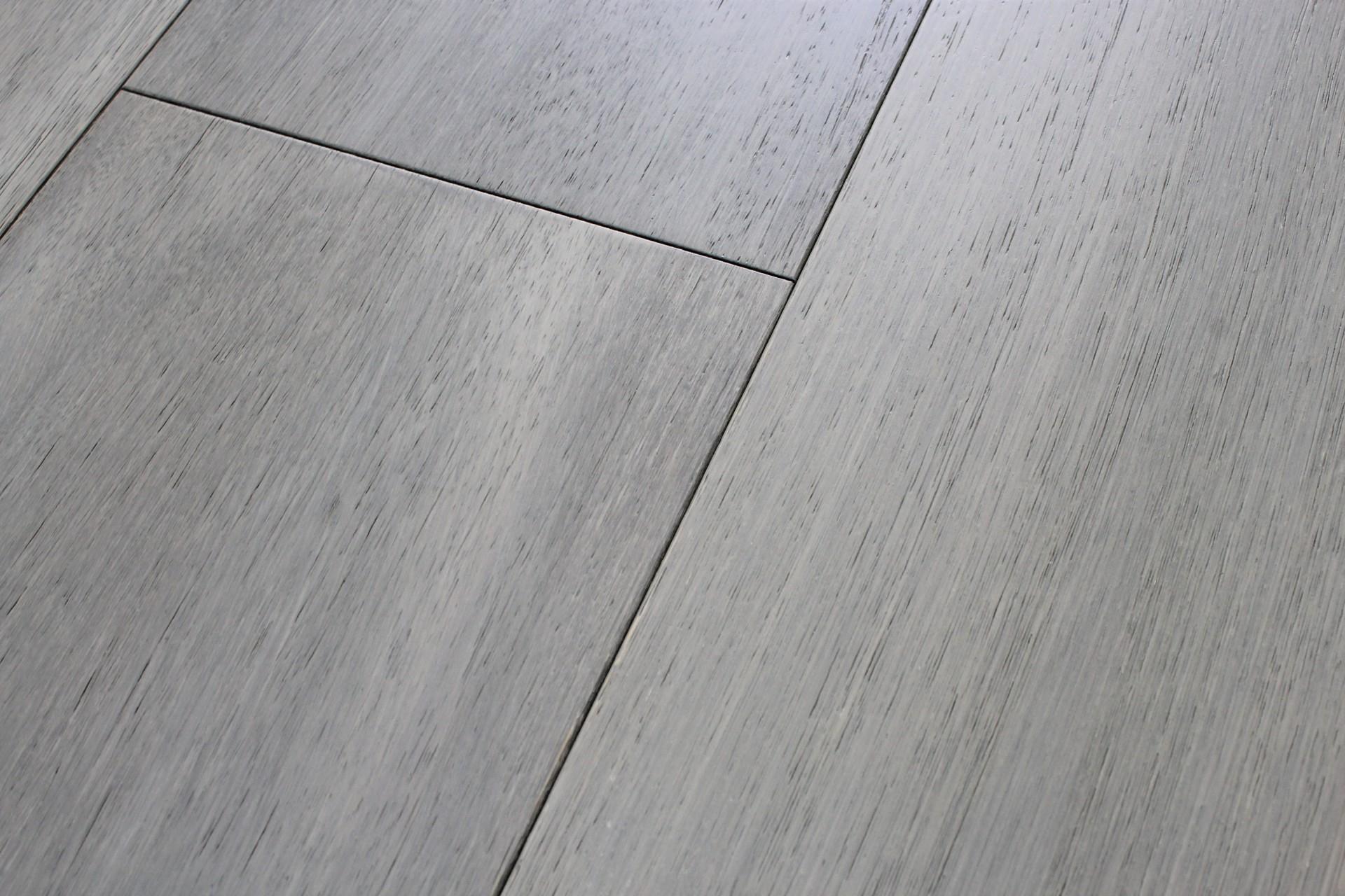 Hardwood, prefinished floor, engineered wood, solid wood, lifestyle, hard surface, prefinished hardwood, prefinished wood, home, design, interior design, wood floor design, chesapeake hardwood