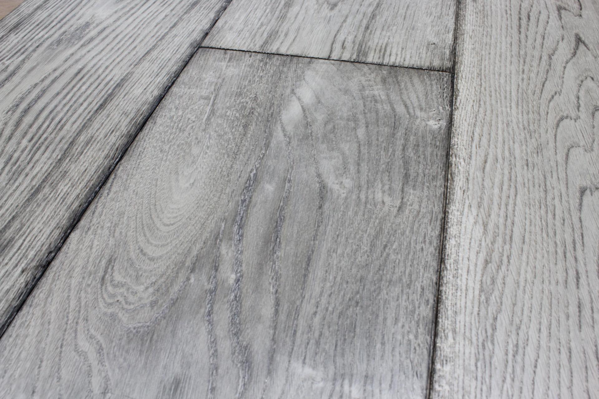 Hardwood, prefinished floor, engineered wood, solid wood, lifestyle, hard surface, prefinished hardwood, prefinished wood, home, design, interior design, wood floor design, du chateau