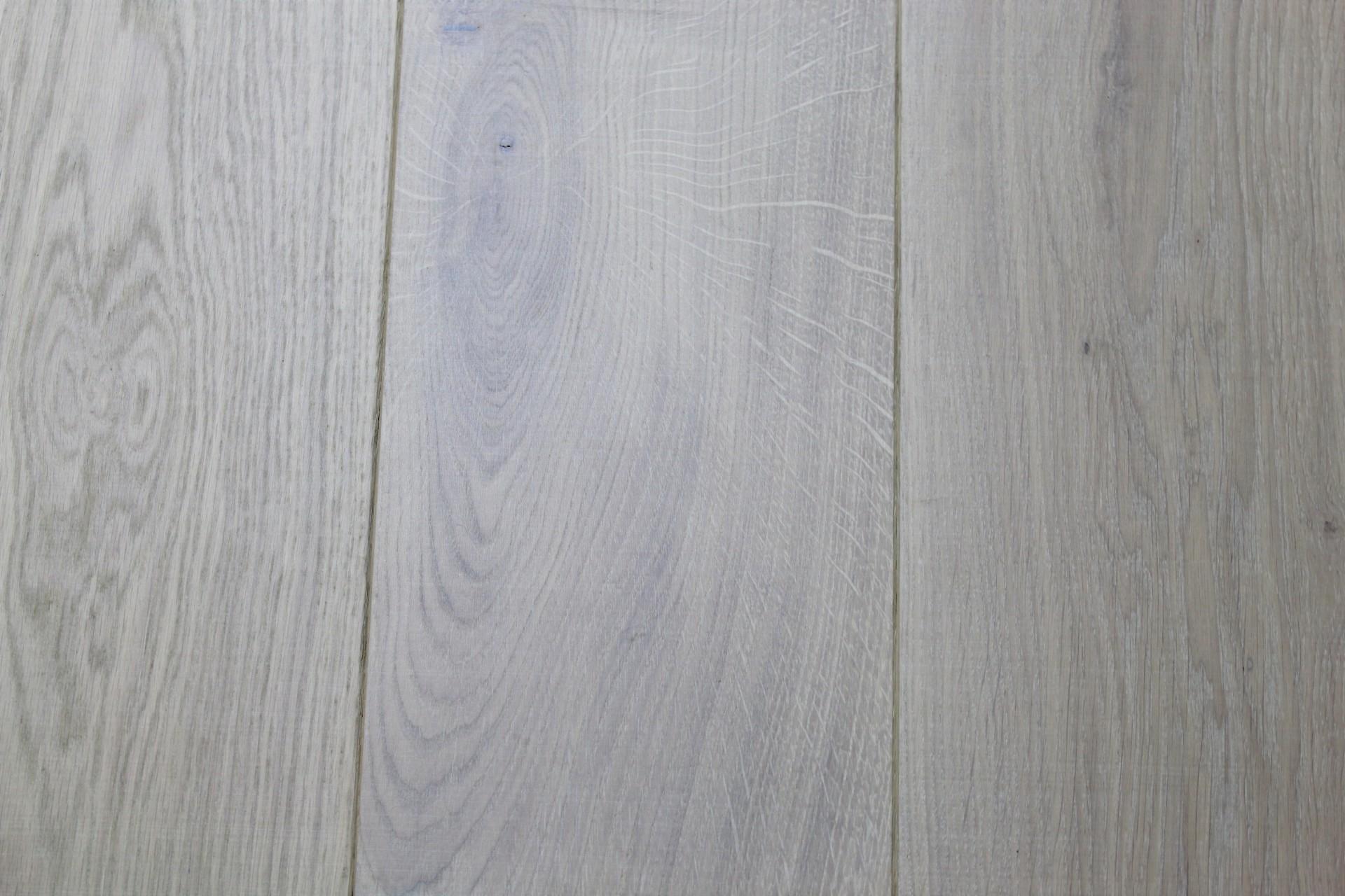 Hardwood, prefinished floor, engineered wood, solid wood, lifestyle, hard surface, prefinished hardwood, prefinished wood, home, design, interior design, wood floor design, legno bastone