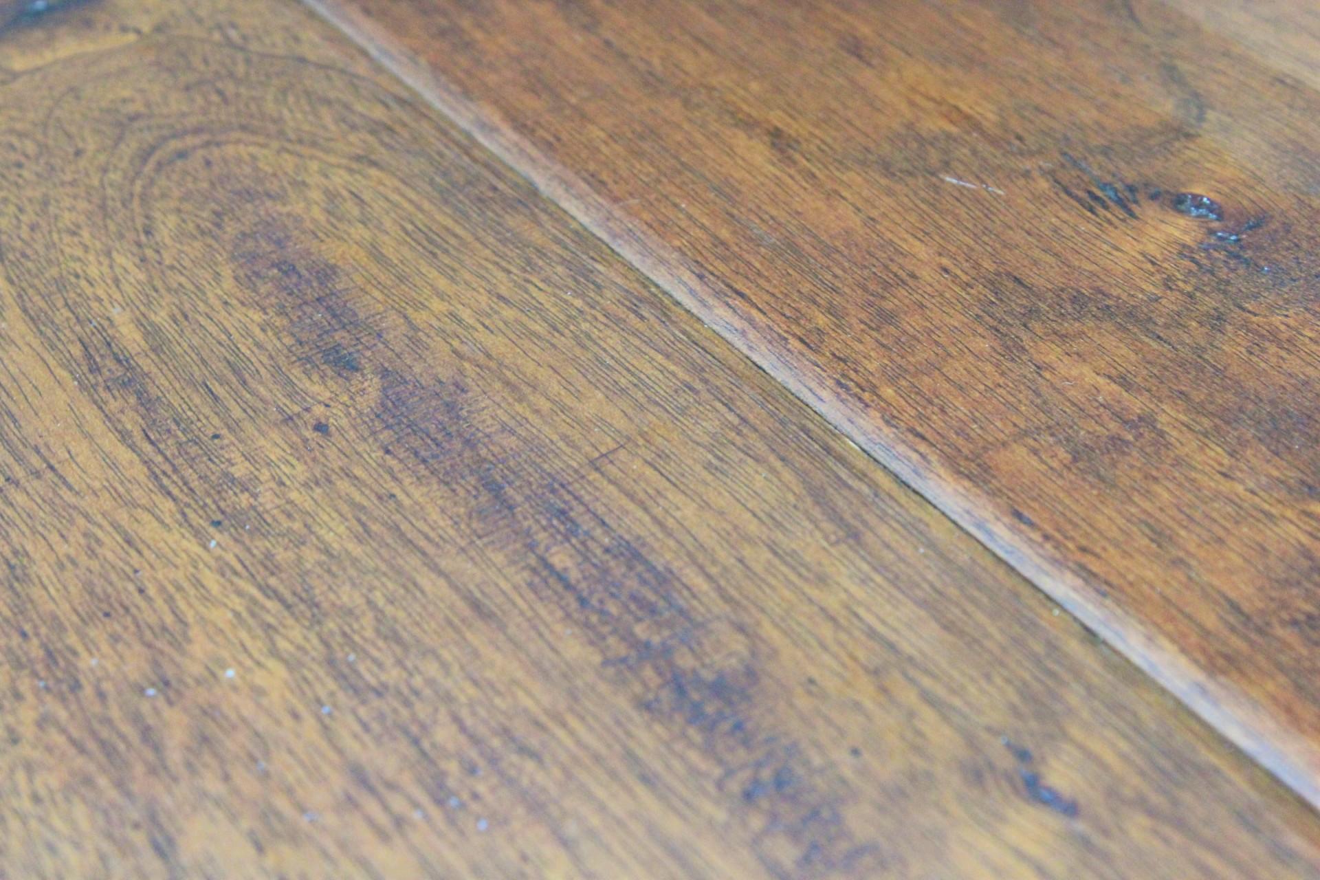 Hardwood, prefinished floor, engineered wood, solid wood, lifestyle, hard surface, prefinished hardwood, prefinished wood, home, design, interior design, wood floor design, anderson