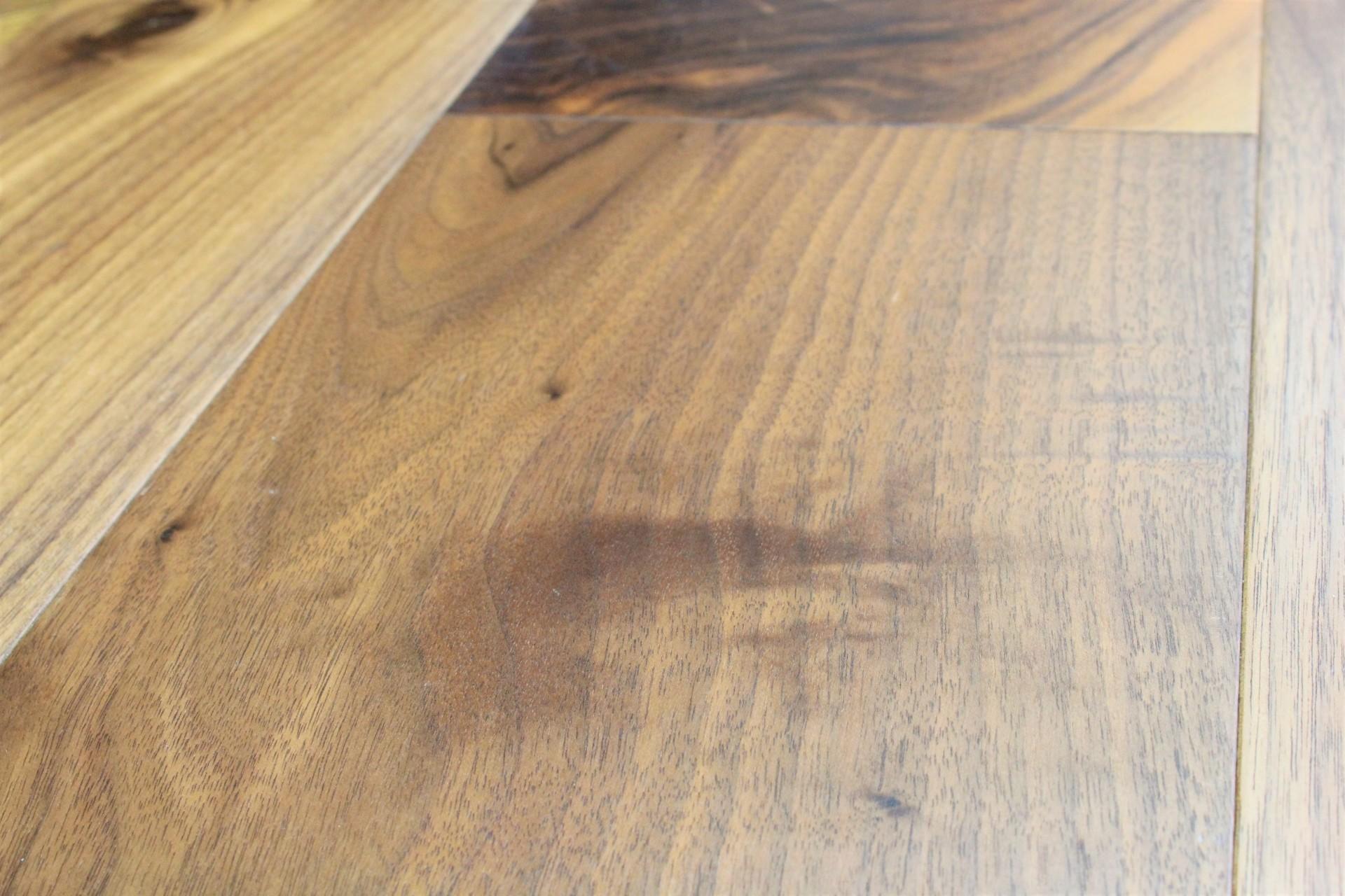 Hardwood, prefinished floor, engineered wood, solid wood, lifestyle, hard surface, prefinished hardwood, prefinished wood, home, design, interior design, wood floor design, pinnacle