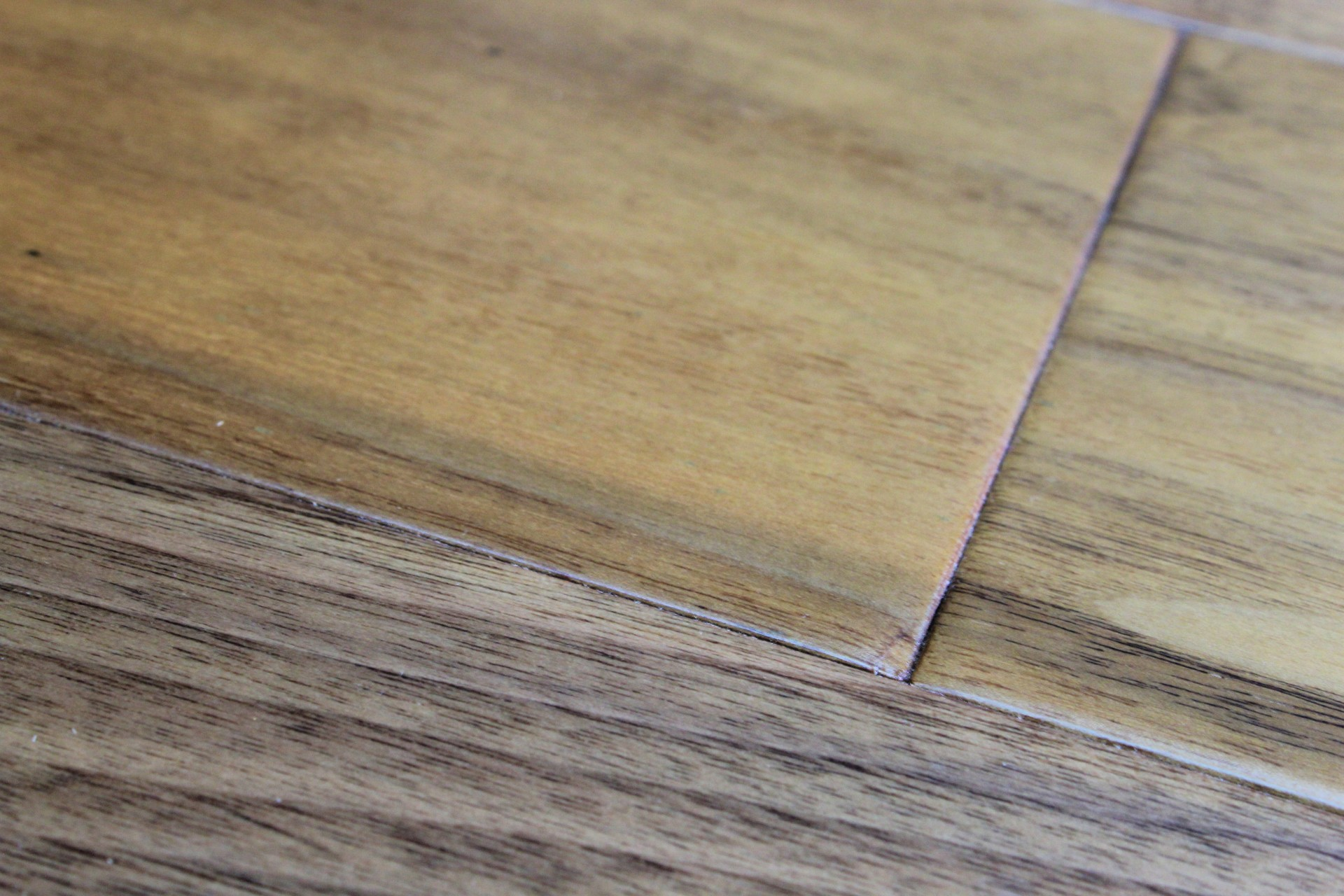 Hardwood, prefinished floor, engineered wood, solid wood, lifestyle, hard surface, prefinished hardwood, prefinished wood, home, design, interior design, wood floor design, urban floor