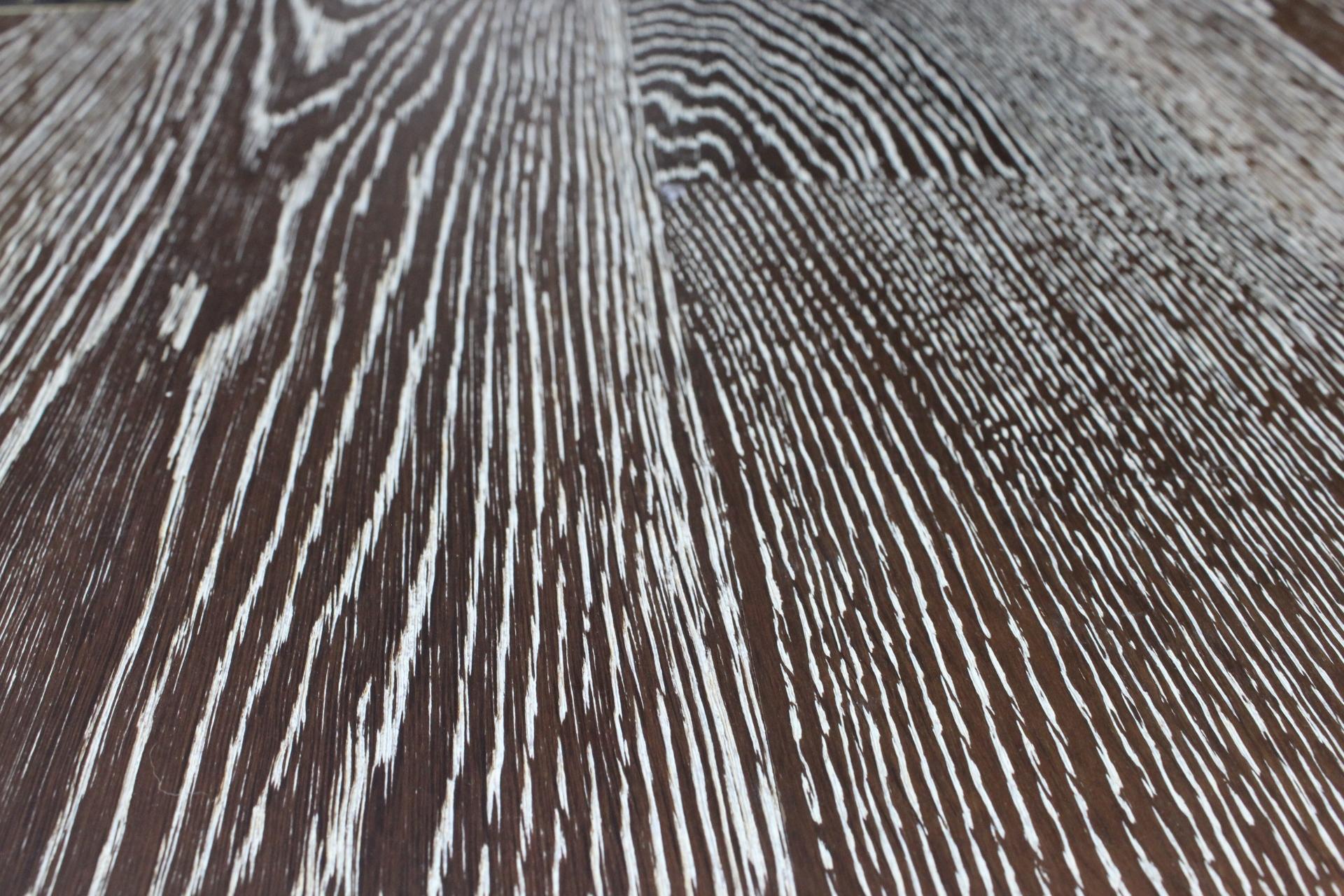 Hardwood, prefinished floor, engineered wood, solid wood, lifestyle, hard surface, prefinished hardwood, prefinished wood, home, design, interior design, wood floor design, baltic wood