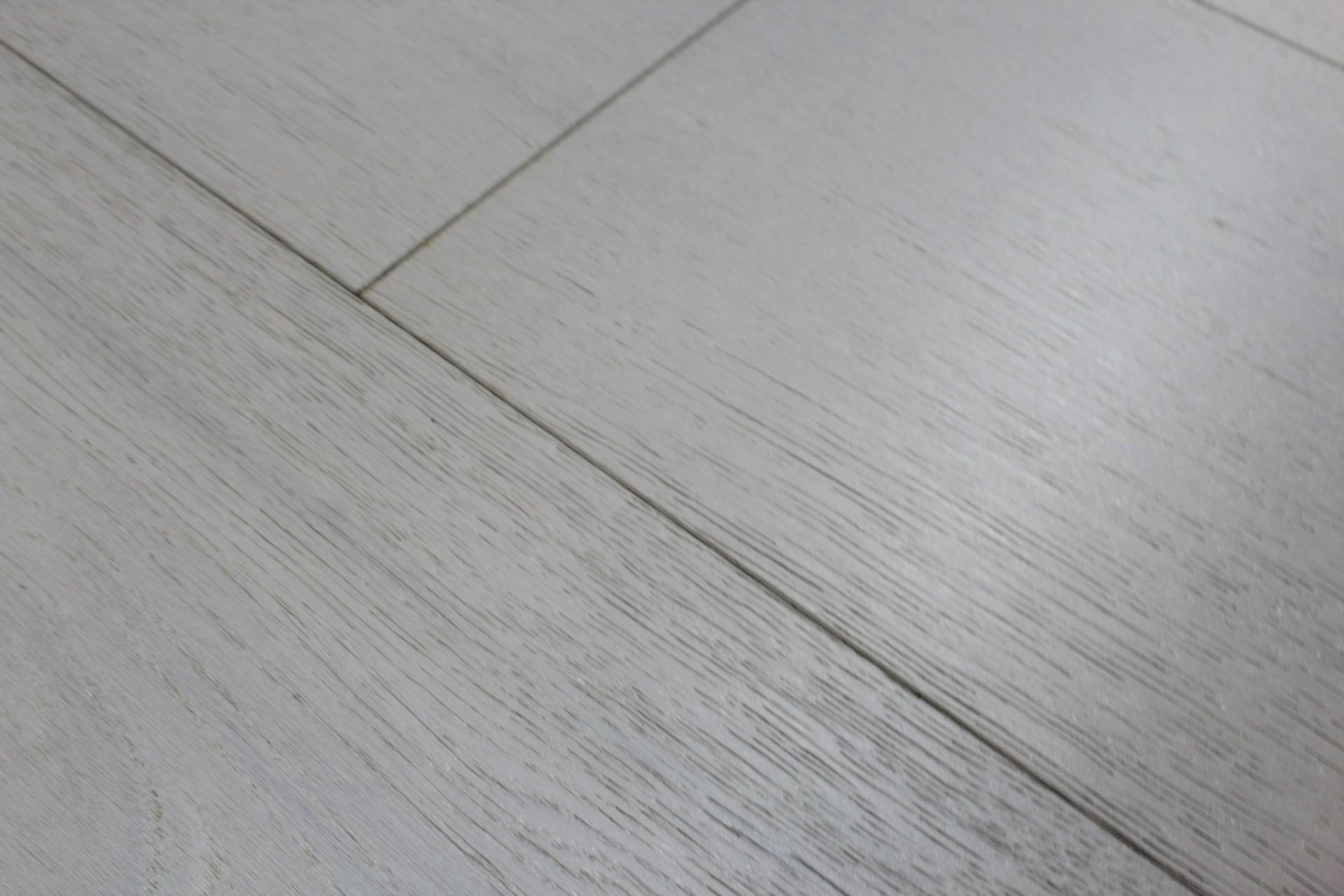 Hardwood, prefinished floor, engineered wood, solid wood, lifestyle, hard surface, prefinished hardwood, prefinished wood, home, design, interior design, wood floor design, bella citta