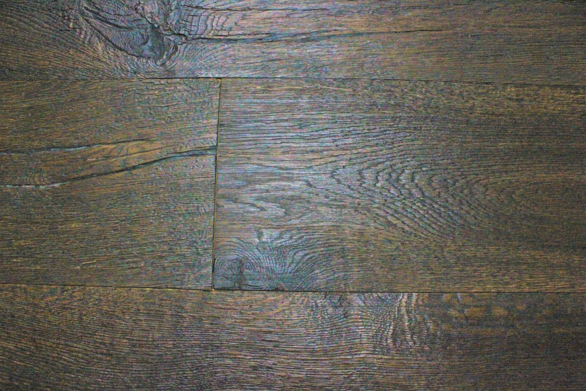Hardwood, prefinished floor, engineered wood, solid wood, lifestyle, hard surface, prefinished hardwood, prefinished wood, home, design, interior design, wood floor design, castle combe
