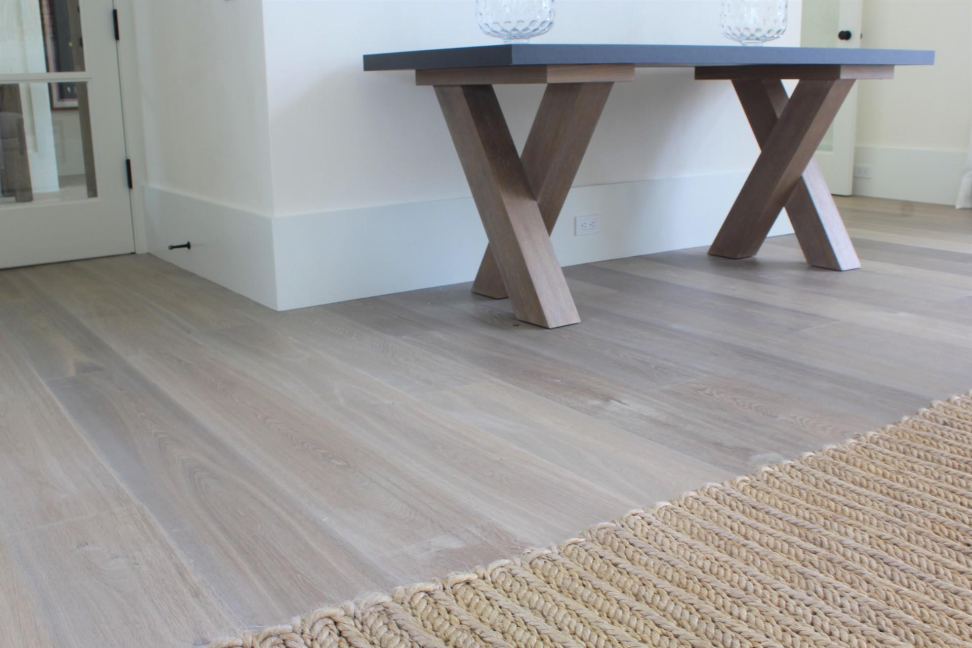 Hardwood, prefinished floor, engineered wood, solid wood, lifestyle, hard surface, prefinished hardwood, prefinished wood, home, area rug, design, interior design