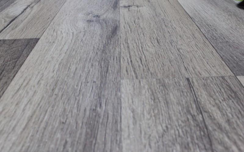 Vinyl, vinyl flooring, luxury vinyl planks, waterproof flooring, water resistant flooring, waterproof wood floors, pcp flooring, laminate, light floor, grey floor, gray floor, graining