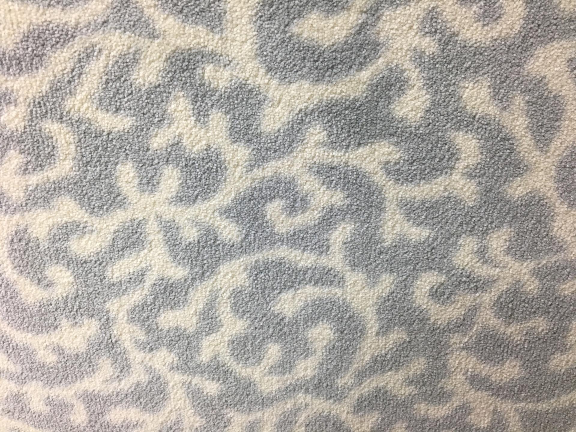Carpet, area rugs, natural fibers, carpeting, rug, wall to wall carpet, plush, thick, comfortable, soft, clean carpet, milliken, milliken custom carpet