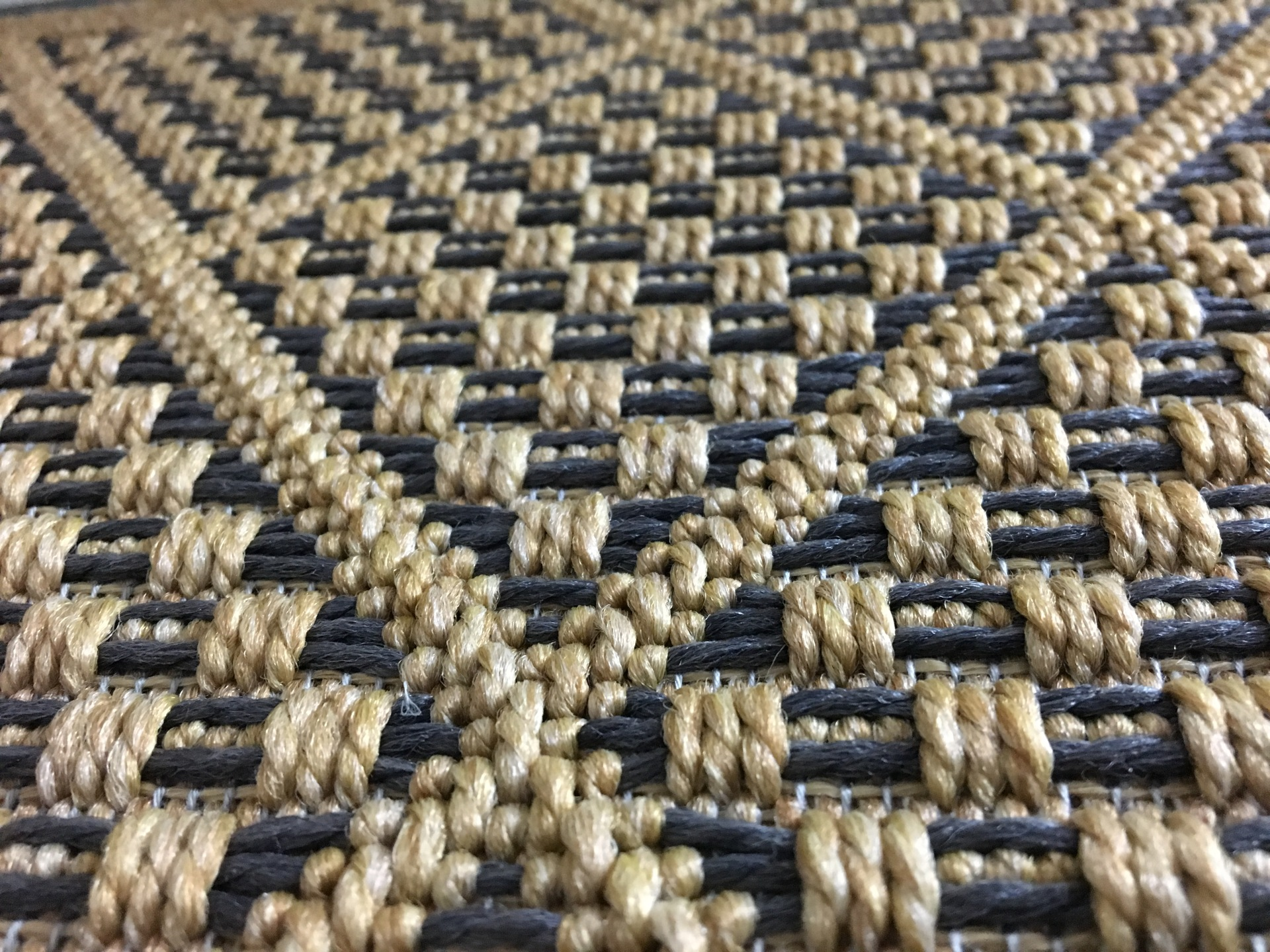 stanton, Carpet, area rugs, natural fibers, carpeting, rug, wall to wall carpet, plush, thick, comfortable, soft, clean carpet