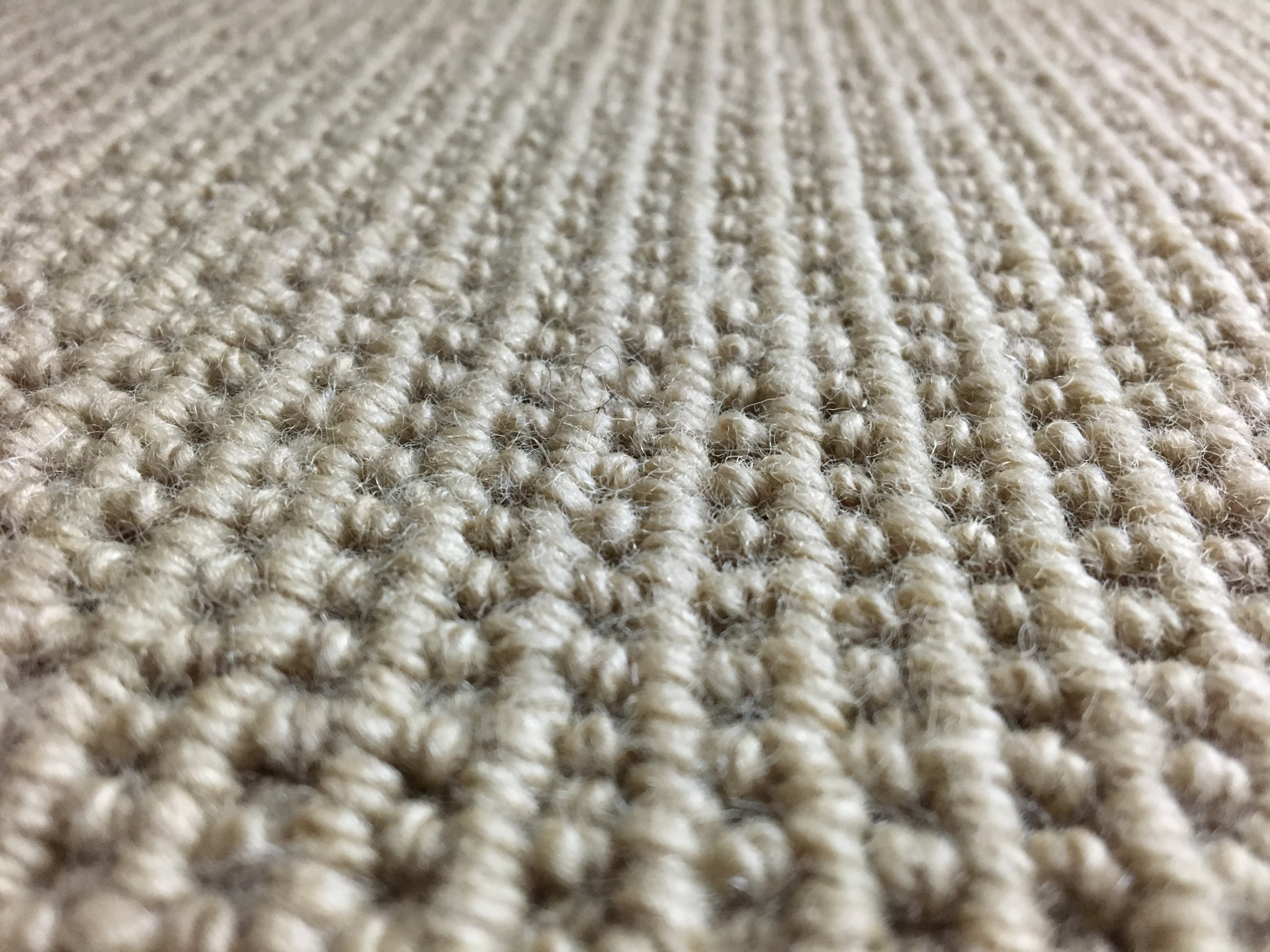 Carpet, area rugs, natural fibers, carpeting, rug, wall to wall carpet, plush, thick, comfortable, soft, clean carpet, unique carpets, UCL, unique carpets ltd