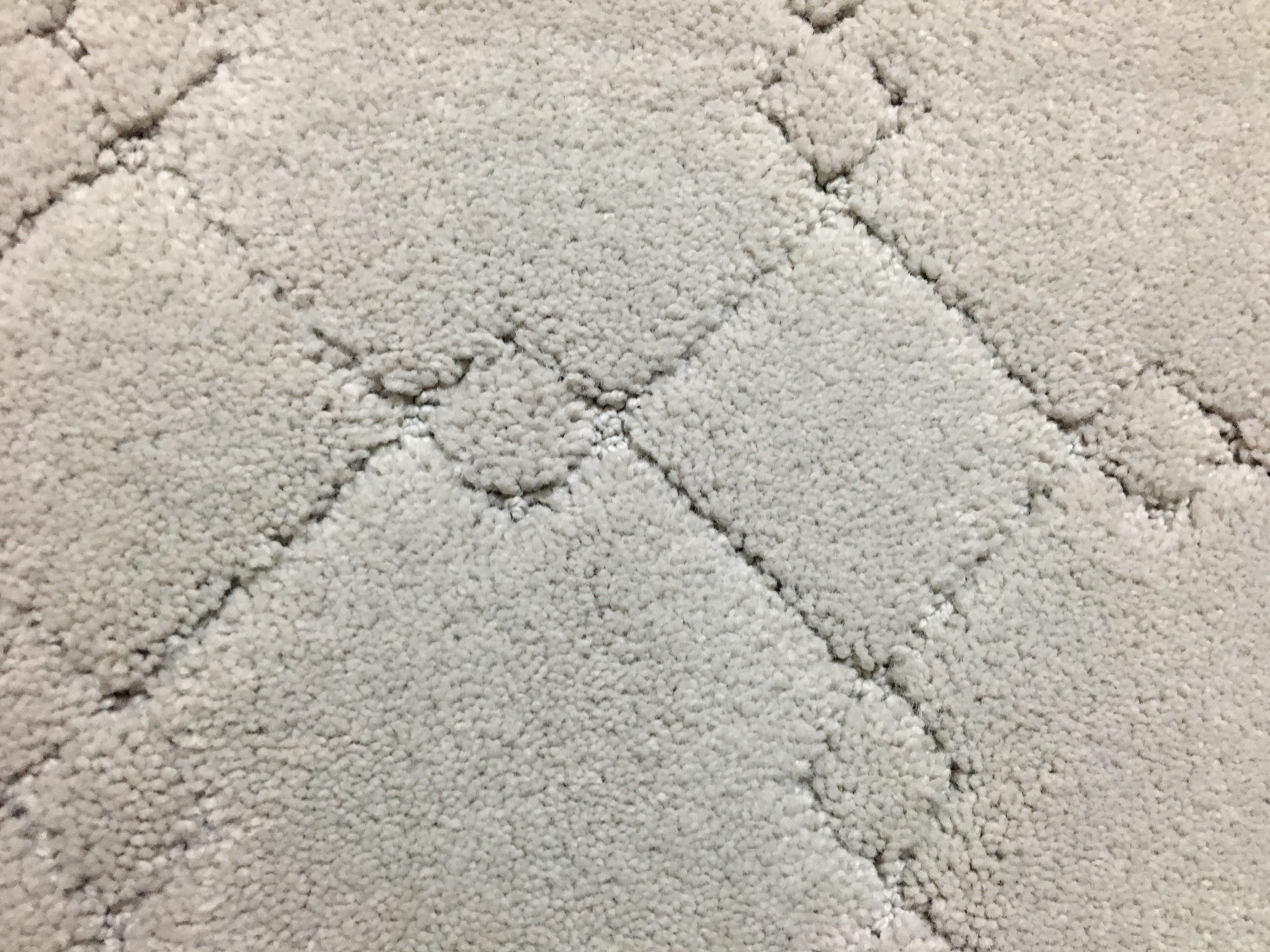 Carpet, area rugs, natural fibers, carpeting, rug, wall to wall carpet, plush, thick, comfortable, soft, clean carpet, fabrica
