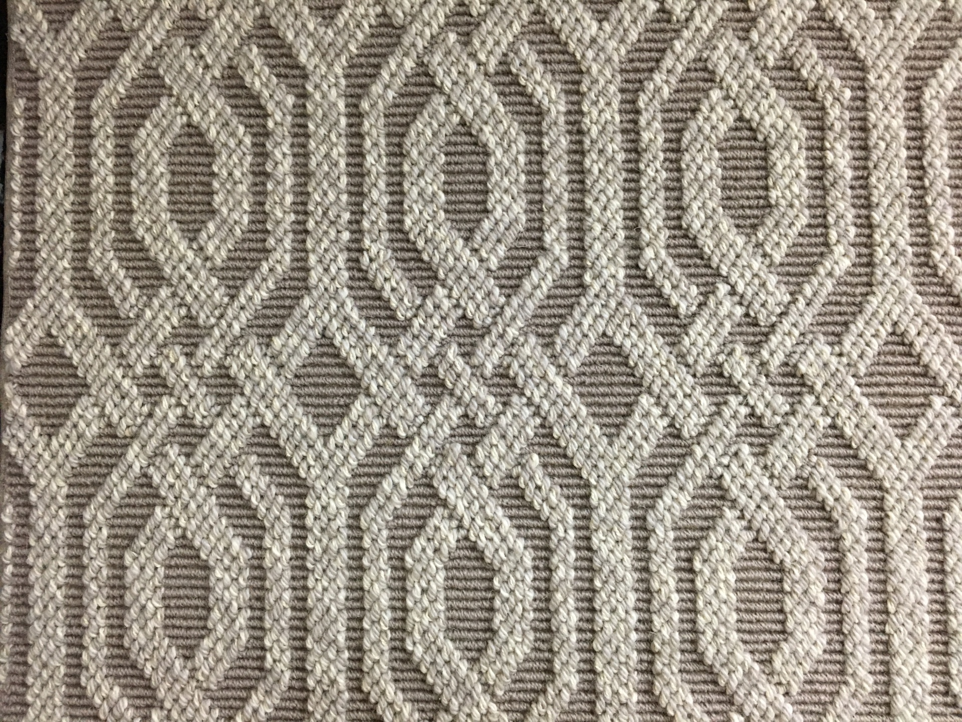 Carpet, area rugs, natural fibers, carpeting, rug, wall to wall carpet, plush, thick, comfortable, soft, clean carpet, helios, helios carpet, helios fibers